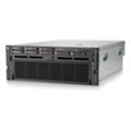 СерверыHP ProLiant DL580 G7 (643066-421)