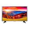 ТелевизорыLG 32LH595U