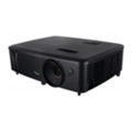 Optoma DS348