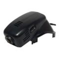 ВидеорегистраторыFalcon WS-01-VOL01