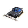 ВидеокартыSapphire Radeon R7 250 (11215-19)