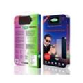 Защитные пленки для мобильных телефоновBiolux Samsung Galaxy Note II (BG-SSGN2)