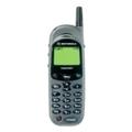 Мобильные телефоныMotorola Timeport P7389