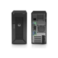 Серверы Dell PowerEdge T20-A4 (210-ABVC A4)