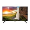 ТелевизорыPanasonic TX-40CX300E