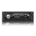 Автомагнитолы и DVDCelsior CSW-1504