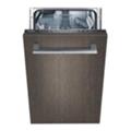 Посудомоечные машиныSiemens SR 65E007