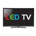 ТелевизорыHyundai FL 32486