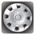 Колпаки для колесSKS 304 R15