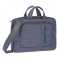 Сумки для ноутбуковRivacase 7520 Grey