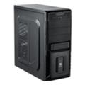 Настольные компьютерыBRAIN BUSINESS B3000 (B3900.11)