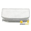 Аксессуары для пылесосовAGAiT EC02 Filter