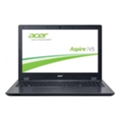 НоутбукиAcer Aspire V 15 V5-591G-52NP (NX.GB8EU.001) Silver