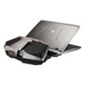 НоутбукиAsus ROG GX700VO (GX700VO-VS74K)
