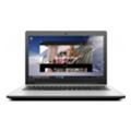 НоутбукиLenovo IdeaPad 310-15 (80TV00G0RA)