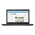 НоутбукиLenovo ThinkPad E570 (20H5006VPB)