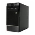 Настольные компьютеры3Q PC Unity A4020-201 (A4020-201.R7480.ND)