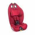 Chicco GRO-UP Red Passion (79583.64)