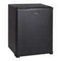ХолодильникиMPM 30-MBS-01