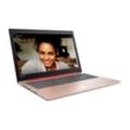 НоутбукиLenovo IdeaPad 320-15 ISK (80XH00EDRA)