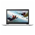 НоутбукиLenovo IdeaPad 320-15 IAP (80XR00Q3RA) Blizzard White