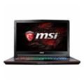 НоутбукиMSI GE72MVR 7RG Apache Pro (GE72MVR7RG-043PL)