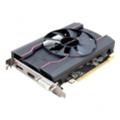 ВидеокартыSapphire Radeon RX 550 4GD5 PULSE (11268-01)
