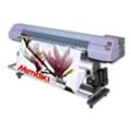 Принтеры и МФУMimaki DS-1800