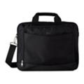 Dell Pro Lite 14in Business Case Black (460-11753)