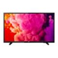 ТелевизорыPhilips 32PHT4503