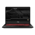 Asus TUF Gaming FX705GM Black (FX705GM-EW0)