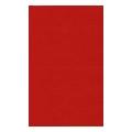 Керамическая плиткаRoca Feel 25x40 Rojo