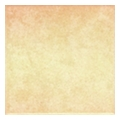 Керамическая плиткаParadyz Vanilla 10x10 beige