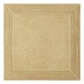 Керамическая плиткаCeramika Gres Avena 33x33 beige
