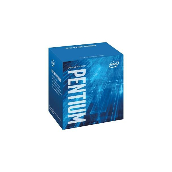 Intel Pentium G4520 BX80662G4520