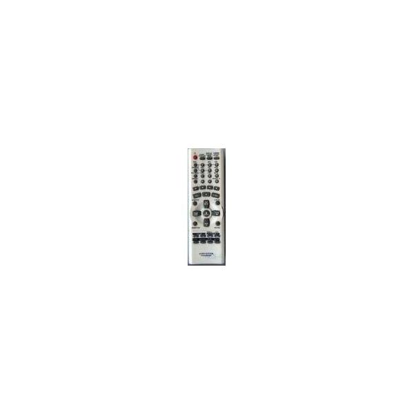 Panasonic N2QAHB000064