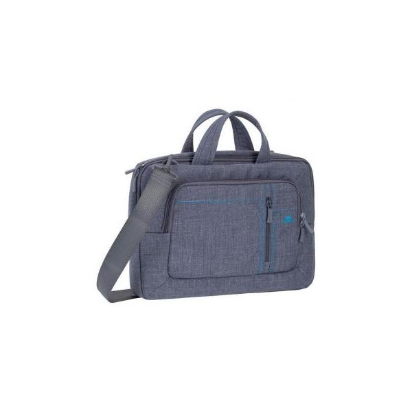 Rivacase 7520 Grey
