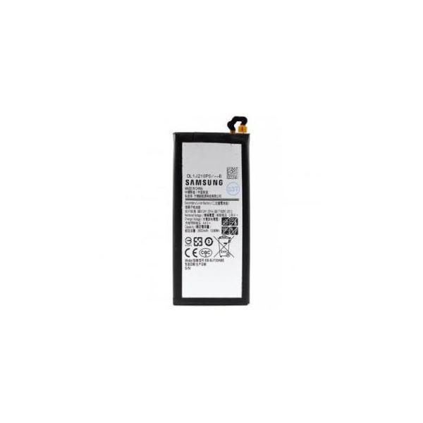 Samsung EB-BJ730ABE 3600mAh