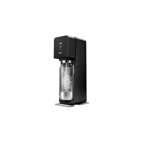 Sodastream Source Black