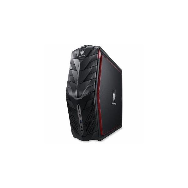 Acer Predator G1-710 (DG.E07ME.001)