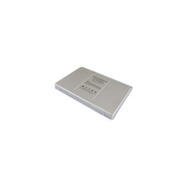 Apple 1189/10,8V/6600mAh/9Cells