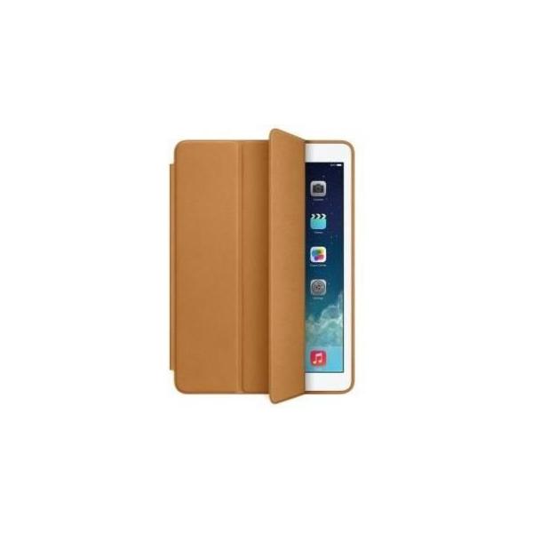 Apple iPad Air Smart Case - Brown (MF047)