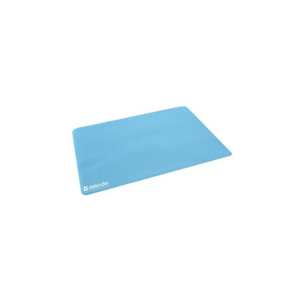Defender NB microfiber blue, grey (50709)
