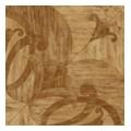 Керамическая плиткаGolden Tile Венеция Напольная 400x400 Темно-бежевый (А3Н830)