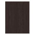 Керамическая плиткаGolden Tile Вельвет Настенная 250x330 Коричневый (Л67061)