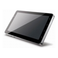 ПланшетыViewSonic ViewPad 100N