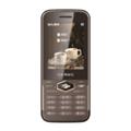 Мобильные телефоныteXet TM-D305