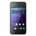 Мобильные телефоныTeXet TM-4004