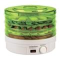Сушилки для овощей и фруктовLiberton LDH 05-03M