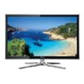 ТелевизорыSaturn LED 19P Smart